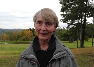Inge Druckrey