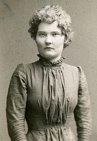 Ingeborg Hellén.jpg