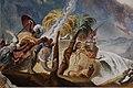 Ingolstadt, St Maria de Victoria, Ceiling frescos 011.JPG