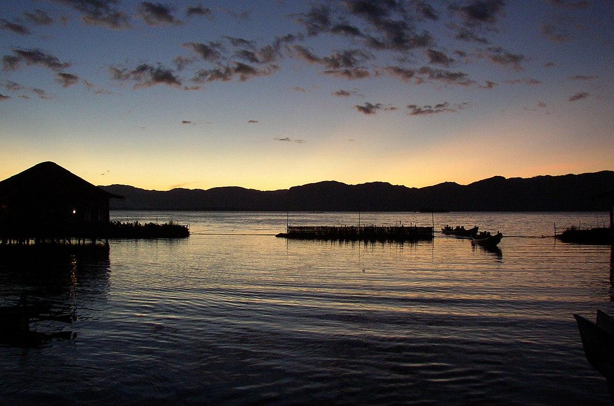 Curva Vasca Da Bagno Wikipedia : Lago inle wikivoyage guida turistica di viaggio