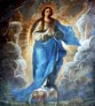 Inmaculada by Juan de Pareja.png