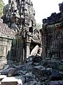 Inner Enclosure Ta Som Angkor1020.jpg