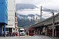 Innsbruck - panoramio (7).jpg