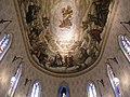 Inside Basilica - panoramio - Mark Jersin (4).jpg