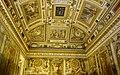 Inside Castel Sant'Angelo (45704414755).jpg