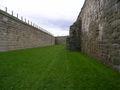 Inside Halifax Citadel walls 9-04-04.JPG