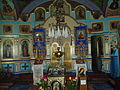 Inside of Ţipova church (191928590).jpg