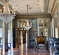 Inside the National Palace of Queluz (47061831594).jpg