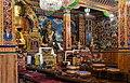 Inside the old Ghoom Monastery (Yiga Choeling) Darjeeling (3).jpg