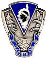 Insigne régimentaire du 173e régiment d'infanterie..jpg