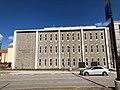 Institute of Arctic Biology (33832240658).jpg