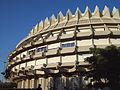 Instituto del Patrimonio Histórico Español (Madrid) 03.jpg