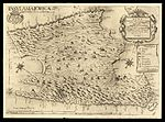 Insula Maioricae Vicentius Mut 1683.jpg