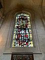 Intérieur Église Notre-Dame Assomption Chantilly 51.jpg