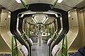 Intérieur Rame Tramway Ligne 6 Viroflay Rive Droite Viroflay 1.jpg