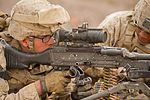 Integrated Training Exercise 2-15 150126-F-RW714-153.jpg