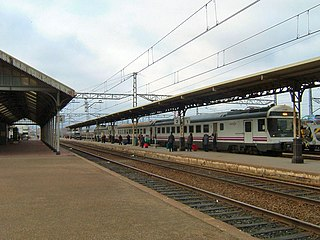 Intercity - 22Diciembre2007.jpg