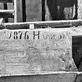 Interieur, paardenstal, datering - Elst - 20002810 - RCE.jpg