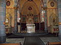 Interior of Église Saint-Mathias Fingig 02.JPG