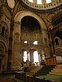 Interior of église Saint-Augustin de Paris 48.JPG