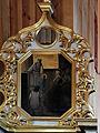 Interior of Orthodox church of the St. Mary's Birth in Bielsk Podlaski - 12.jpg