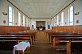 Interior of St Mary's, Hokitika.jpg