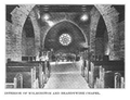 Interior of chapel at Wilmington and Brandywine Cemetery.png