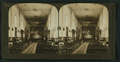 Interior of the Old Spanish Mission, Santa Barbara, California, from Robert N. Dennis collection of stereoscopic views.png