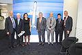 Interjet Press Conference (7597647834).jpg