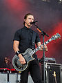 Interpol - Rock am Ring 2015-9030.jpg
