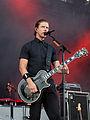 Interpol - Rock am Ring 2015-9030.jpg