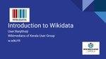 Introduction to Wikidata - 2020.pdf