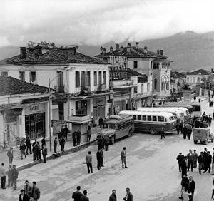 Ioannina image 77 (1)
