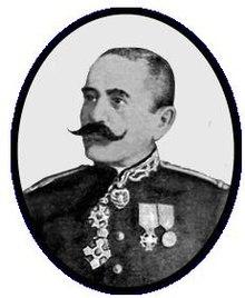 Iosif Ivanovici Net Worth