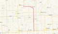 Iowa 187 map.png