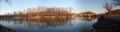 Iowa River panorama.tif