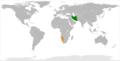 Iran Namibia Locator.png