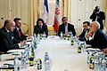 Iran nuclear negotiations 12.jpg
