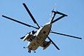 Iranian Navy RH-53D Sea Stallion with registeration 9-2701 (II).jpg