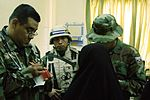 Iraqi Medical and School Evaluation DVIDS121605.jpg