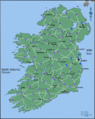 Ireland road map.png