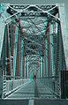 IronBridge SonyA71682.jpg