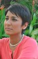 Irshad Manji 2012 (cropped).png