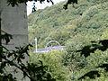 Iserlohn, Germany - panoramio (91).jpg