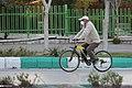 Isfahan 2020-03-31 09.jpg