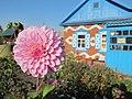 Iskitimsky District, Novosibirsk Oblast, Russia - panoramio (1).jpg