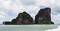 Isla Tapu, Phuket, Tailandia, 2013-08-20, DD 42.JPG