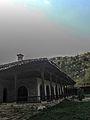 Islamic religious buildings 107.jpg