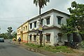 Islampur High School and Islampur Board Primary School - Chaulkhola - Contai-Digha Road - NH 116B - East Midnapore 2015-05-02 9052.JPG