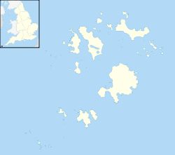 Isles of Scilly UK location map.svg